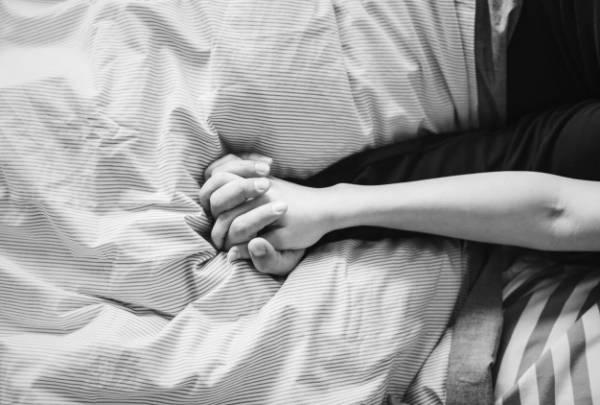 علت درد در اولین رابطه زناشویی