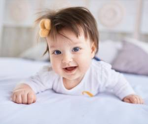 فلج مغزی کودک