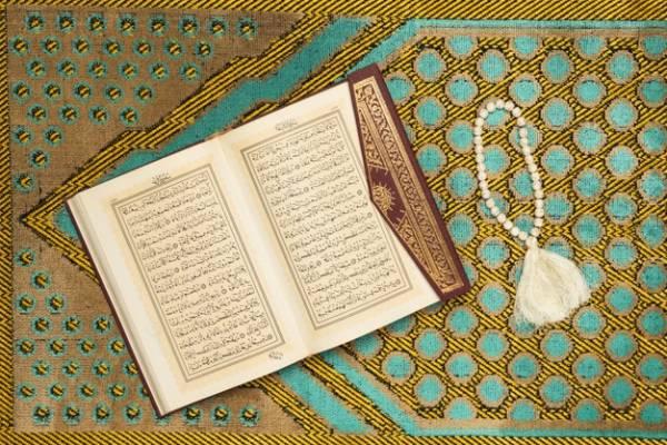 دعا و ذکر ماه رجب