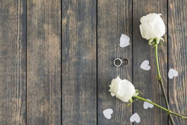 ازدواج در سن کم