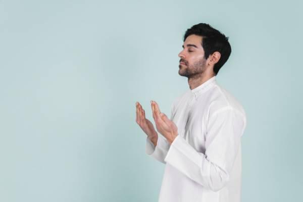 دعای حرز امام جواد