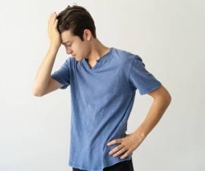 مناسب ترین برخورد با نوجوان مبتلا به خود ارضایی