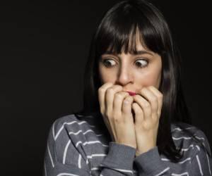 رازهای واقعی و ترسناک در مورد جن ها + پاسخ سوالات