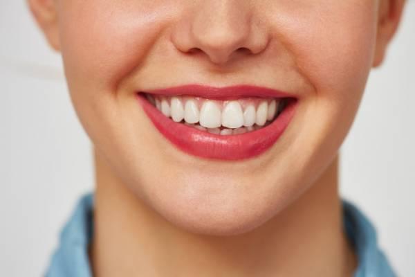 درمان بیماری دندانی