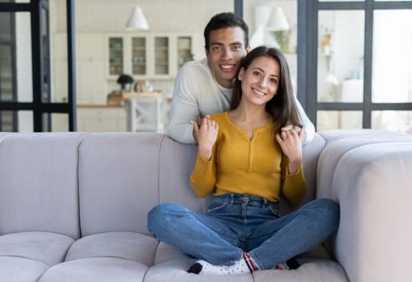 سیاست های زنانه در شوهرداری