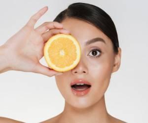بوتاکس طبیعی پوست صورت در خانه با میوه هایی پرخاصیت 1