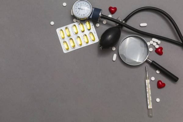 داروهای فشارخون
