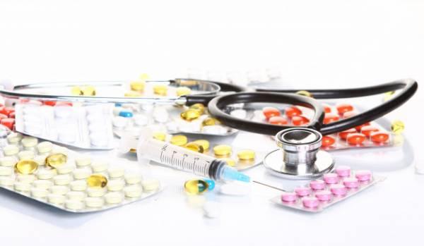 داروهای بی اختیاری ادرار