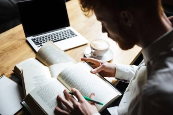 خواندن و نوشتن