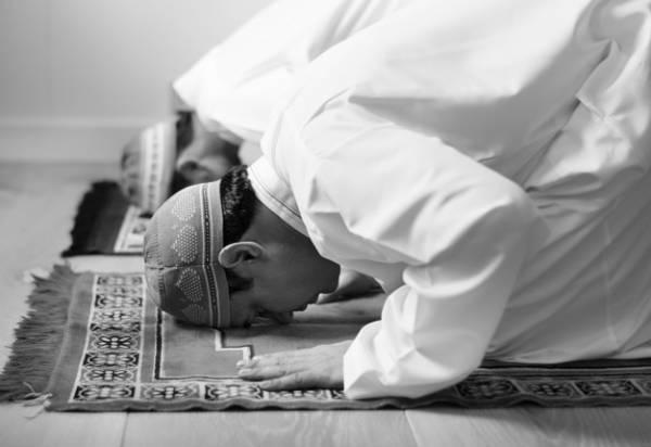 نماز عید غدیر