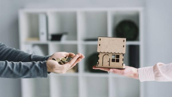 مدیریت اقتصادی خانه