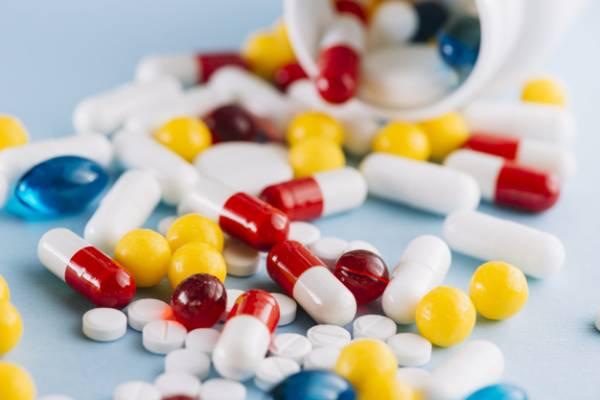 تداخل دارویی دمیترون