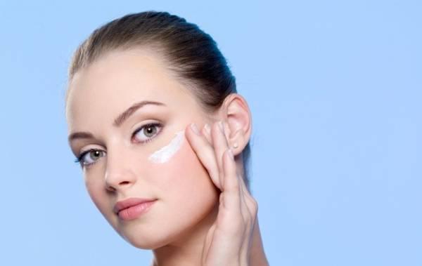 استفاده از ضد آفتاب