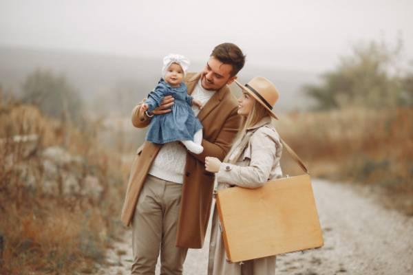 بیماری ارثی نوزاد