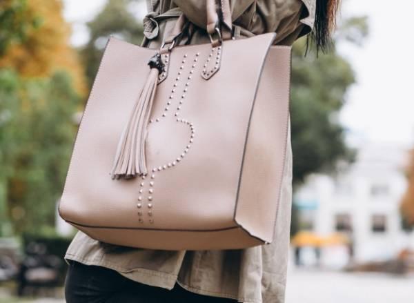 کیف دستی های بزرگ
