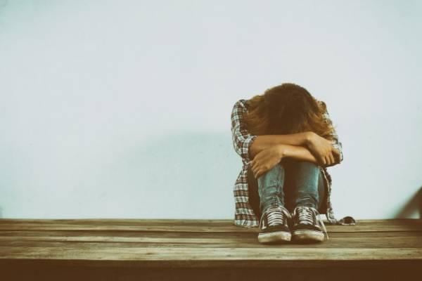دوپامین و افسردگی