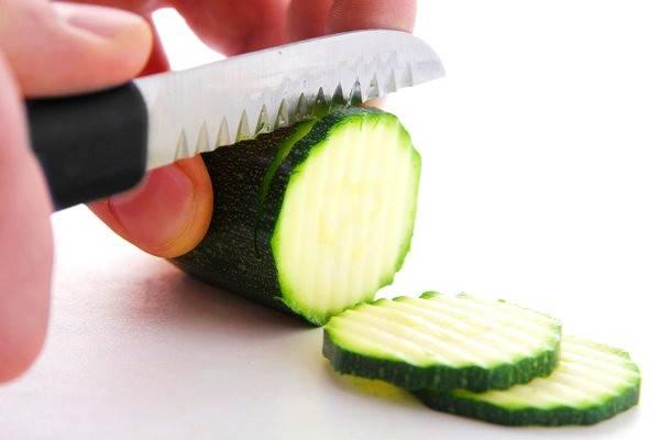 چاقوی تزئینات