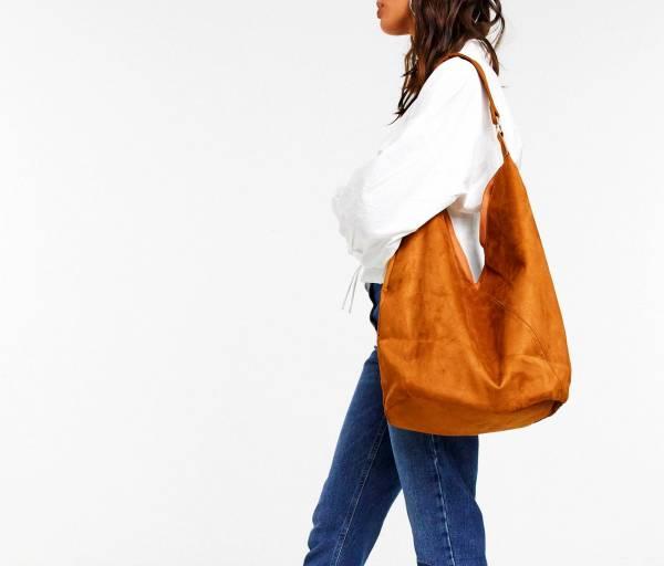 کیف هلالی