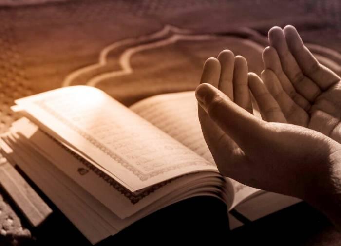 دعا و نماز روز بیست و پنجم رمضان