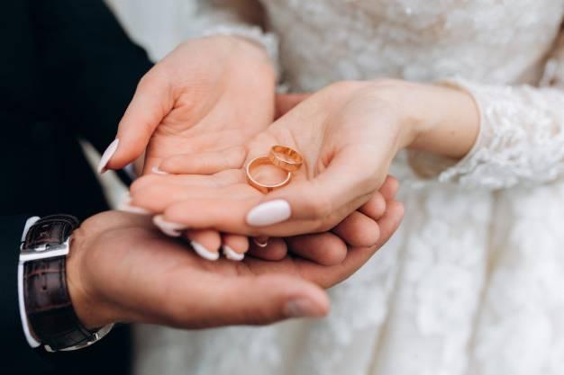 طالع بینی ازدواج خرداد