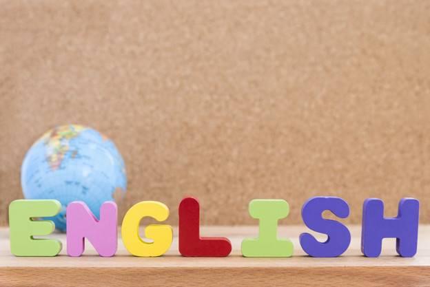 کوتاه ترین کلمه انگلیسی
